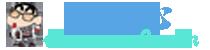 平安健康邀请3位新用户可提现30元现金红包 亲测秒到账 - 潮男心博客